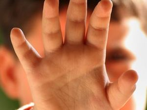Paedophiles may be castrated and microchipped