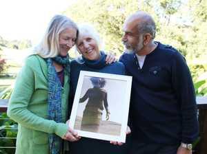 Award honours a wildlife warrior