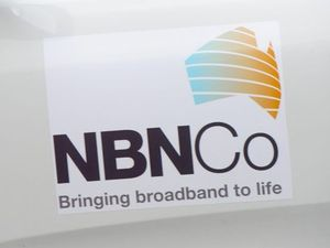 New register to help medical alarm devices connect to NBN