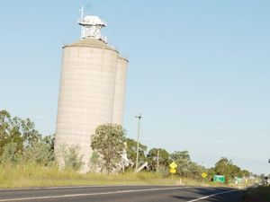 ADM wins backing to snap up GrainCorp, despite objections