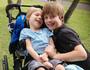 Family seeks to fund breakthrough overseas treatment