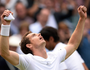 Heat is on for Andy Murray's US Open title defence