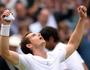 Murray beats Verdasco to reach semi-finals