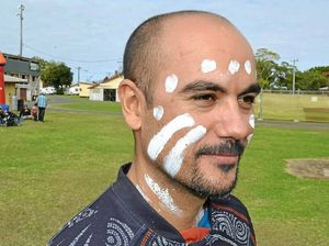 NAIDOC Day an important event