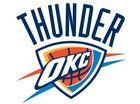 Kiwi NBA recruit Steven Adams heads to Oklahoma City