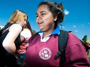 SCU Coffs has amazing success with Indigenous students