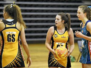 Claws take it game by game as grand final gets closer