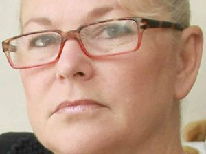 Glasshouse nurse in a desperate fight for work