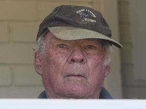 Vale Ken Smith: Group 2 loses one of its greatest servants