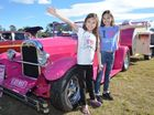 Maidenwell Hot Rod Show breaks all the records