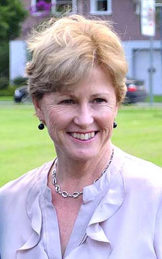 Senator Christine Milne (pictured), along with Senator Sarah Hanson-Young, announced the policy on Tuesday in Canberra.