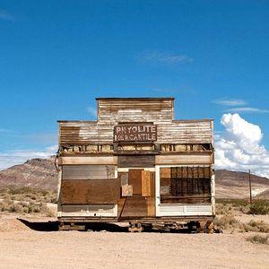Travel casino to grafton