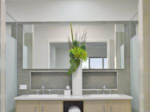 Craig Price Coastal Homes new display home in Telina