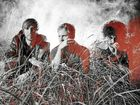 Dark-blues band brings new album to the Grand Hotel