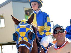 Rockhampton horse trainer appeal heard Thursday