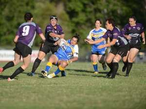 Seagulls set  to face speedsters in grand final tomorrow