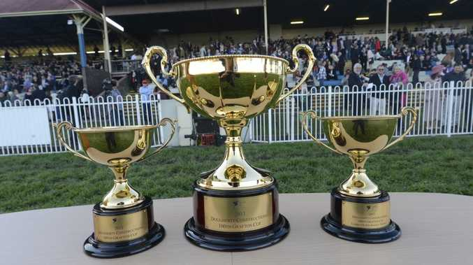 The State Government has been asked by Clarence Valley Council to gazette both the Ramornie Handicap and Grafton Cup race days as well as Jacaranda Thursday and the Maclean Show as public holidays.