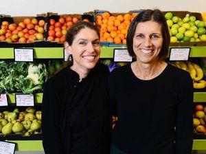 Super foods boom in popularity
