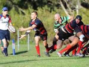 Trio of top tries the standout in Coffs Snappers narrow win