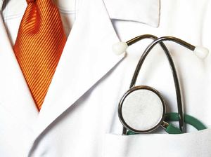 Ballot as health professionals flag intentions to strike