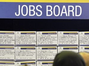 Where are the jobs? Take some good advice
