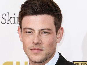 Cory Monteith's Glee character won't die of overdose