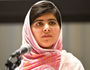 Malala Yousafzai inspires US curriculum encouraging advocacy