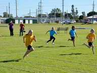 The Noosa District State High School annual athletics carnival is this Friday, July 21.