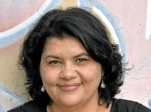 Koori Mail editor steps down for Indigenous advocacy role
