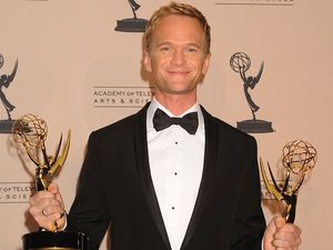 How I met your brother: Coming out improves NPH's career