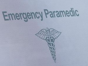 Teenage boy struck by lightning in Port Stephens