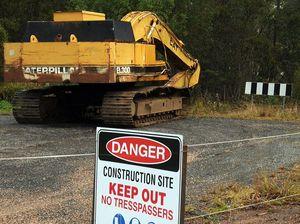 Council confirms developer can continue clearing koala homes