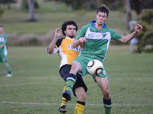 New FFA Cup fuels dreams of national exposure for local clubs