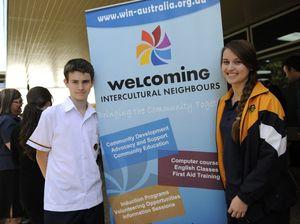 Gladstone schools embrace diversity with ESL programs