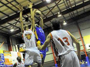 Phoenix toughs out grinding win against Sunshine Coast