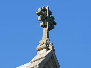 St Pauls Cathedral Rockhampton