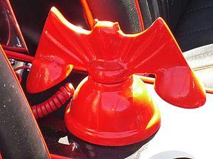 Hotline to tackle Splendour parking, noise, litter problems