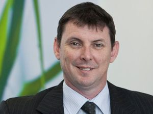 GPC appoints Craig Doyle as the company's new CEO