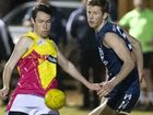 Uni records strong win over AFLDD flag rival Coolaroo