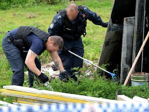 Police revoke emergency situation in West Ipswich