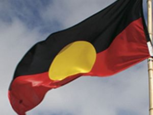 Aboriginal group feels 'betrayed' by 4WD track decision