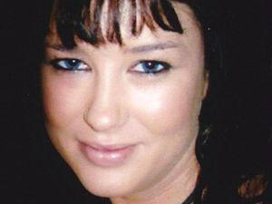 Justine Jones' killer found not guilty of murder