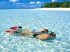 Go in the running for a Heron Island getaway at Ecofest