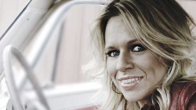 Beccy Cole is one quality act you can check out this weekend.
