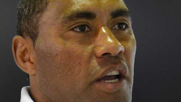 Rugby league great Petero Civoniceva will be a special guest at Bundaberg Men of League foundation's annual dinner.