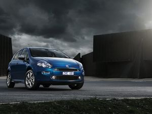 Fiat Punto returns to Oz with $16,000 drive-away pricing