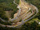 Department says no Range landslide despite police alerts