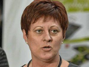 'Mackay needs mining': council tells inquiry