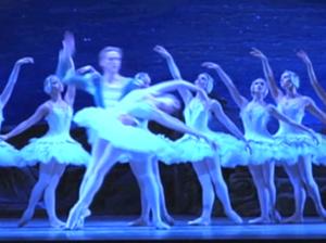 American Ballet Theatre coming to Queensland