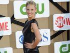 Sarah Michelle Gellar would do 'Buffy' movie
